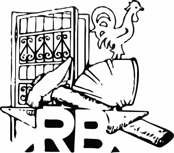 Logo RB Fabbro