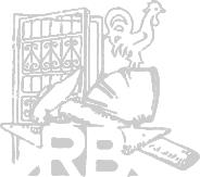 Logo RB Fabbro - Lavorazione Ferro